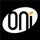Gravadora OniMusic