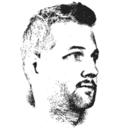 johnmills-blog