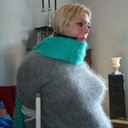 sweater fuck Angora