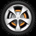 Motor Online Blog Blog sobre temática del motor, carreras, talleres mecánicos, nuevos modelos y marcas del automóvil, etc…