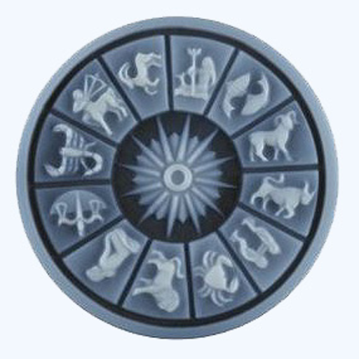 Suddenly, zodiac blog happened The Signs