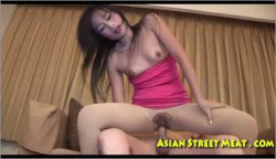 asianstreetmeat asian street meat lentoot anal 720p LentootAnalmp4