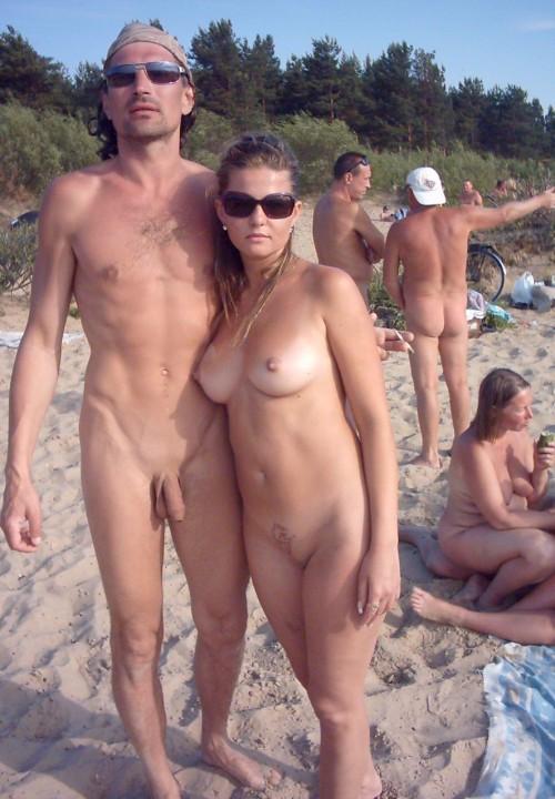 Фото семьи голые 1991 фотография