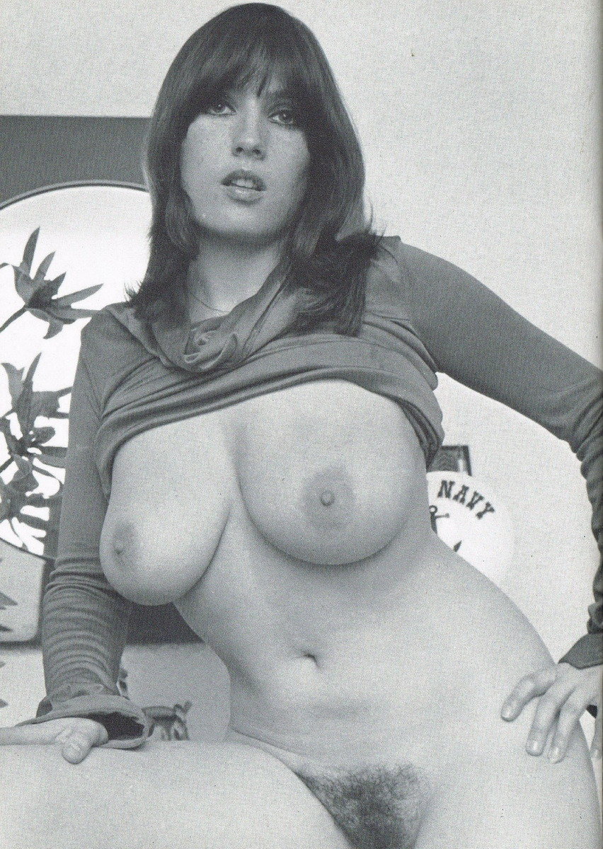 big natural breasts pictures