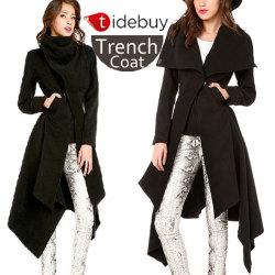 trench coats online