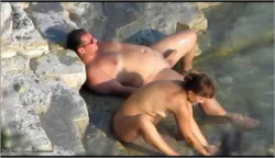 beachhunters 15469 15574 88 movies 01 2014 update 720p  bh15538 mp4