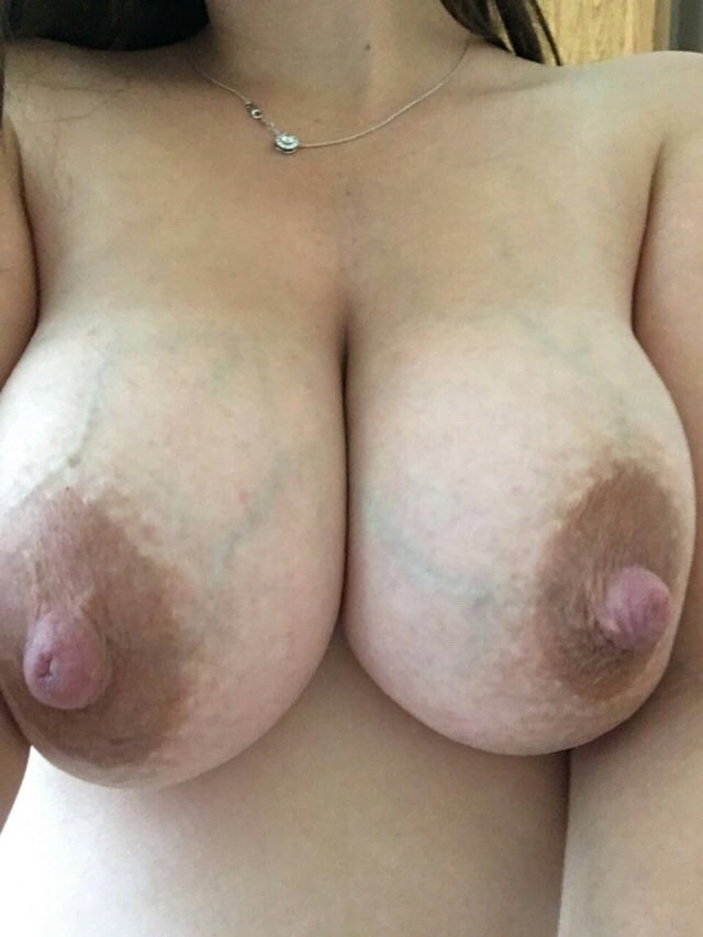 free bbw big ass