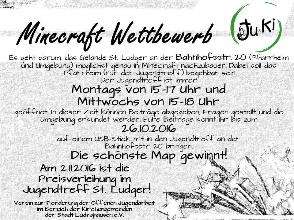 Ausgezeichnet Kreis Vorlage Minecraft Bilder - Dokumentationsvorlage ...