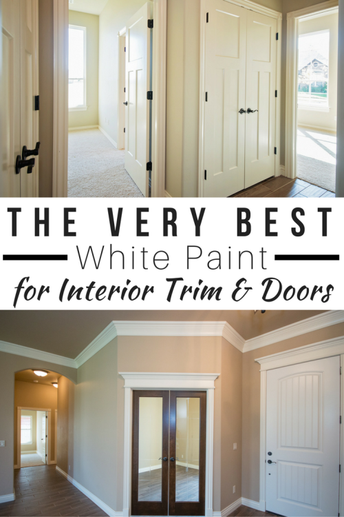 Best Interior Paint On The Market The Best Interior Trim Paint On The Market Ramsden Painting