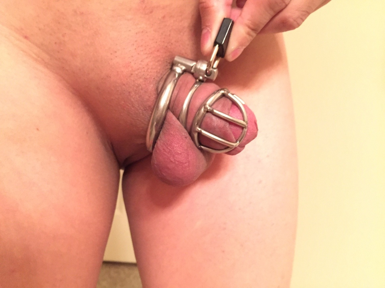 female dominant bdsm,strap on domination,huge strapon