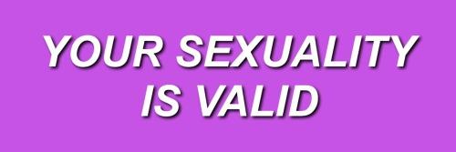 зрелые женщины лесбиянки порно смотреть онлайн