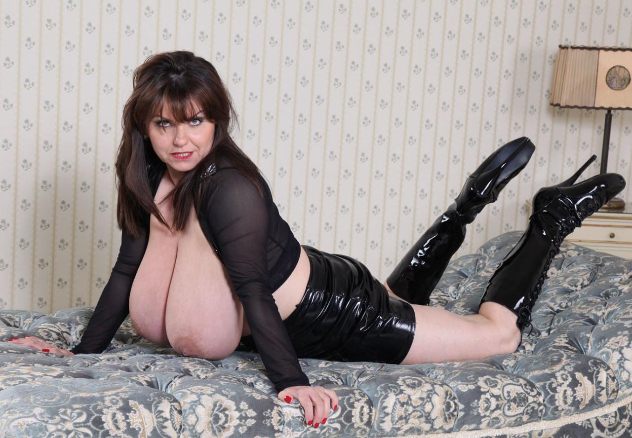 big boobs busty sex