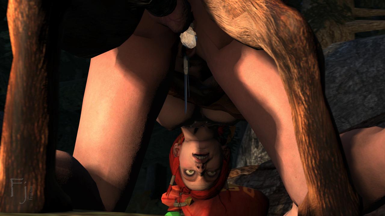Source filmmaker портал XXX erotic videos