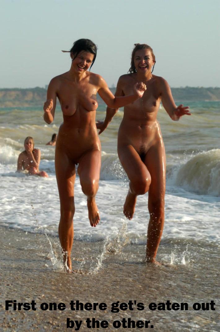 порно видео бесплатно мама и дочка лесбиянки