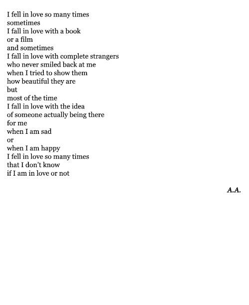 Anonymous Quotes Tumblr