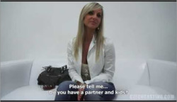 czechcasting czechav ep 101 200 part 2 auditions czech with english subtitles 2012