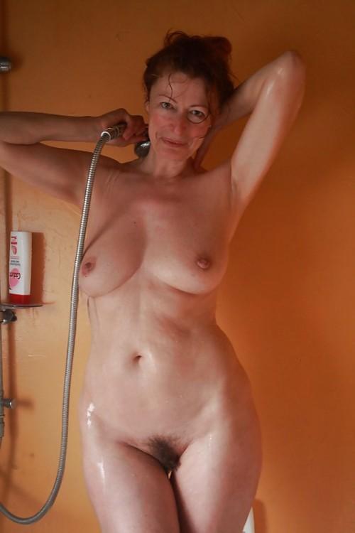 Фото голые дамы