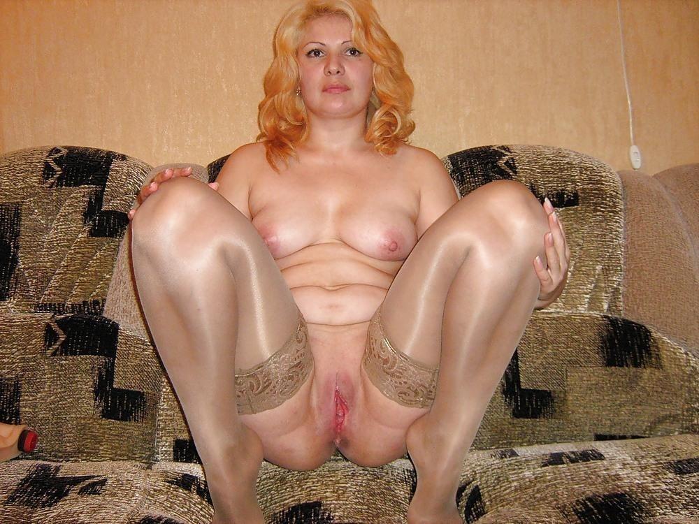 секс фото голых зрелых дам