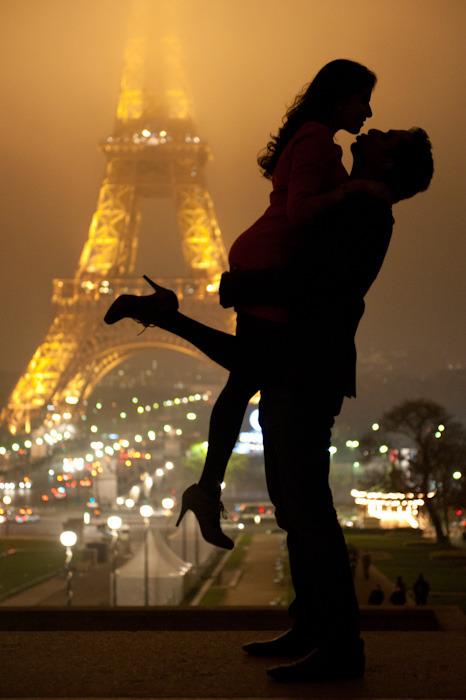 Фото романтичные на аву в