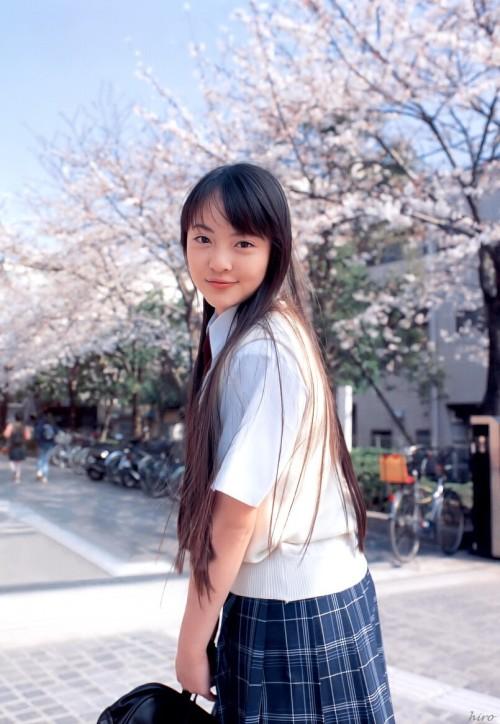岡本奈月の画像 p1_18