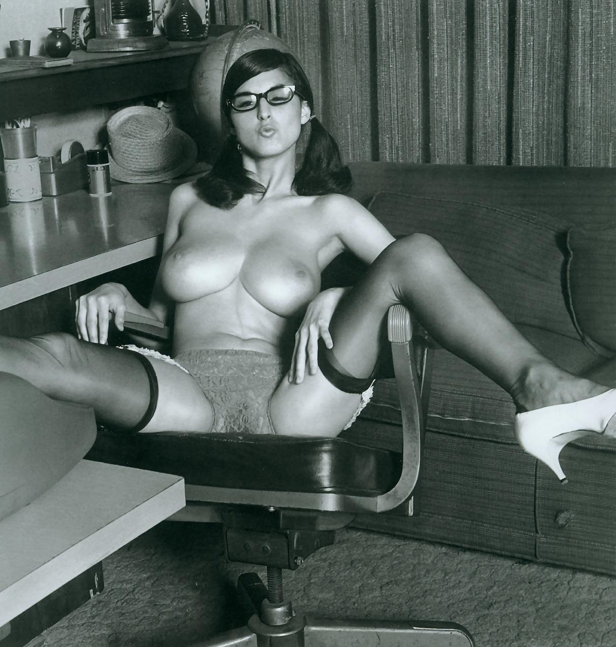 foto-kollektsiya-porno-erotika