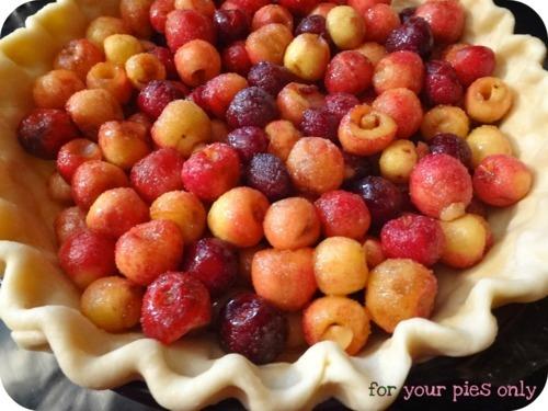 black-white-cherry-pie-baking