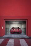 automotivated:  Ferrari F12 Berlinetta