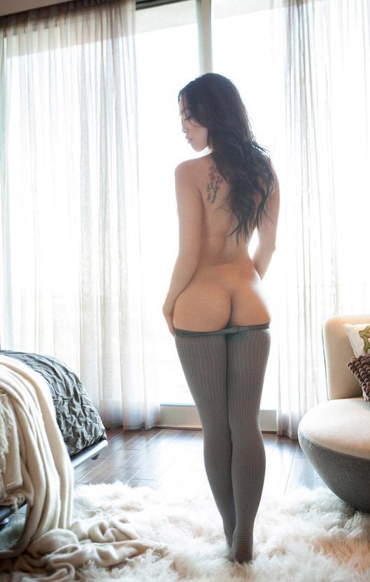 nylon pantihose