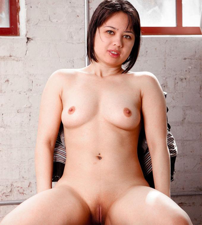 hot naked lesbians girls