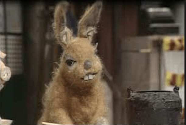 pipkins Tumblr posts - Tumbral com