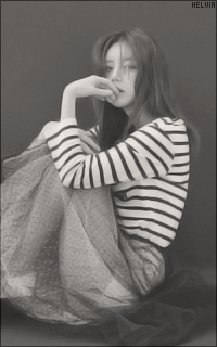 Lee Hye Ri (GIRL'S DAY) - Page 2 Tumblr_pa7ldhzwyi1rvpcdxo8_250