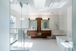 gtadreamdwellings:  Modern Farmhouse - 150 Appleby Place, Burlington, ON