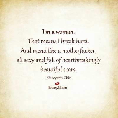Strong Women Quotes Tumblr