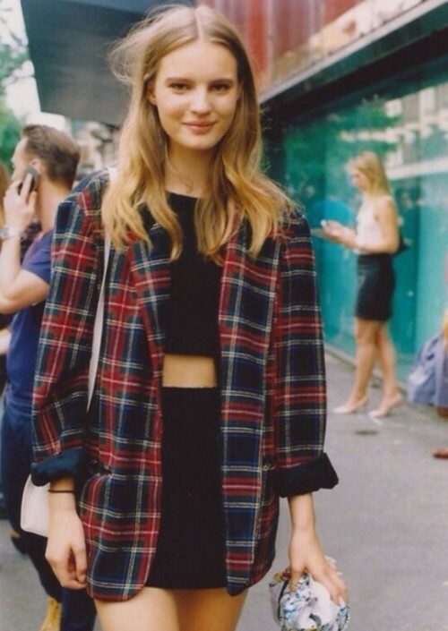90s 90s outfit 90s grunge 90s girl 90s vintage