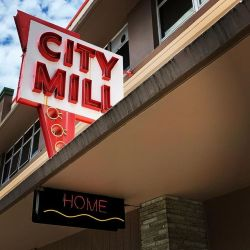 Your Superhardware Store #citymill #hardware #hawaii (at City Mill Co