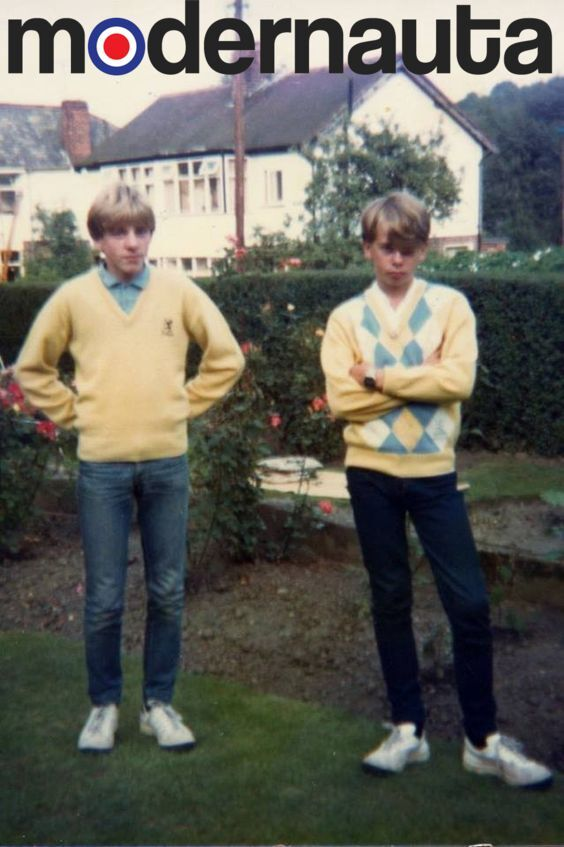 #casuals#80s casuals#pringle#casual style