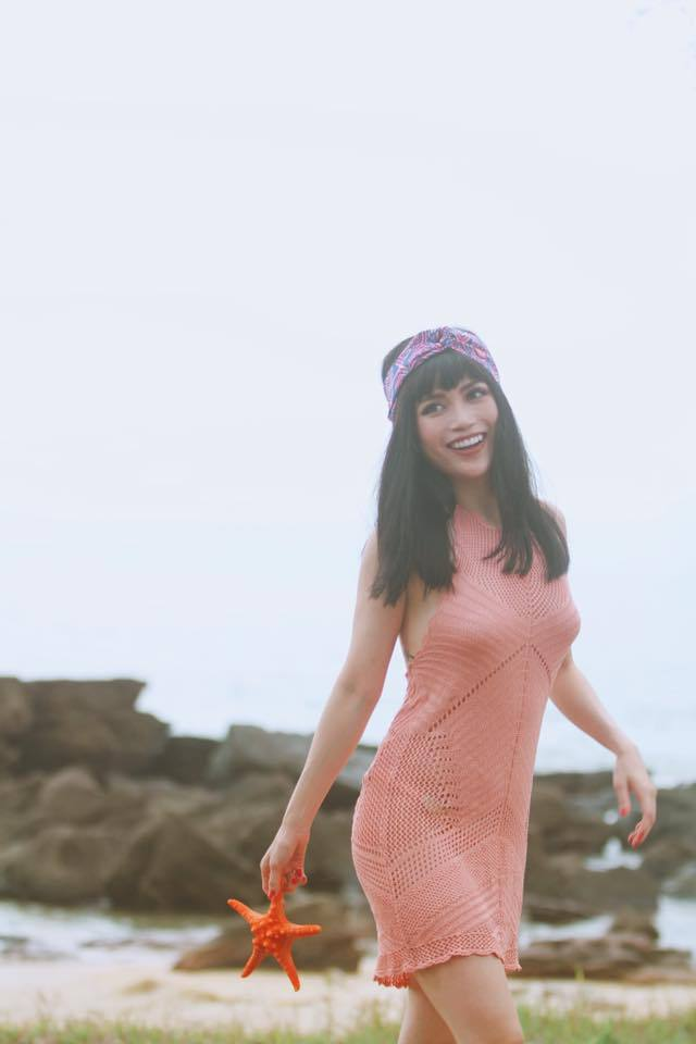 #beautiful #girl #sweetgirl #cute #sexy #hotgirl #gplus #girlplus #gai #xinh #hinhgaixinh #4b8c24f9b56d4a3516b53fd24e2d6939