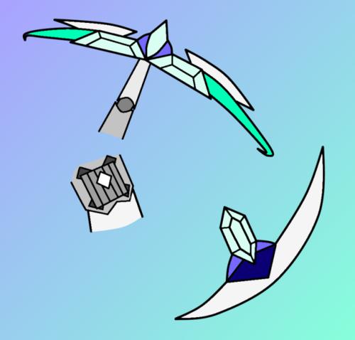 transformers prime oc   Tumblr