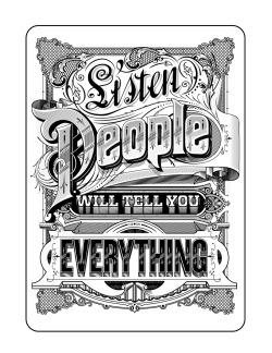 via www.likemindedstudio.com
