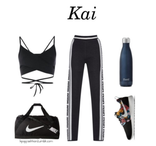 sporty outfits tumblr