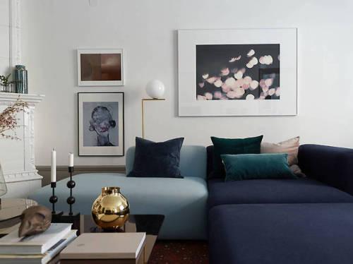 Studio Apartment Tumblr