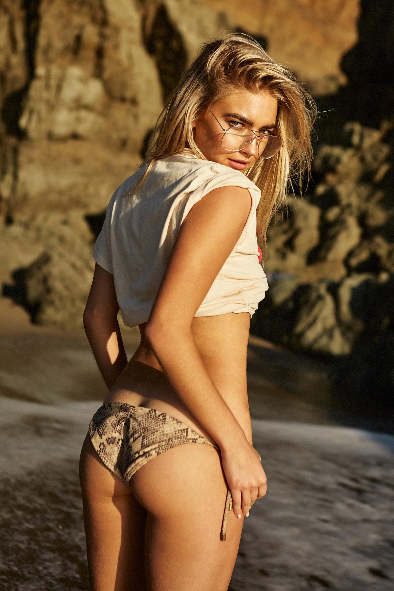 Selfie Tess Jantschek naked (19 photos), Tits, Is a cute, Feet, in bikini 2019