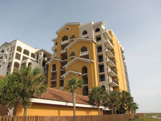 Perdido Key FL Sales & Vacation Rentals, Capri Condo