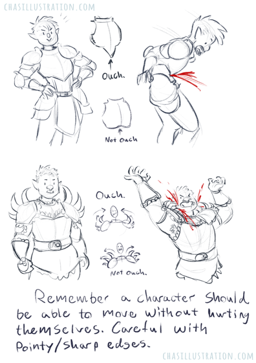 armor drawing tips armour character design d&d blood tw sharps tw how can my handwriting be so bad when my drawings are ok chasdraws