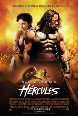 """""""Hercules"""": Hoy es el Día de Reyes en España, eso significa que 3 personas completamente altruistas se dedican a repartir regalos entre e…"""