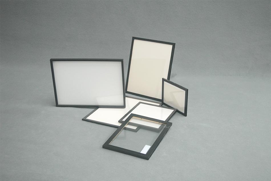 cadres-avec-verre-6-modèles-pantin-et-14e