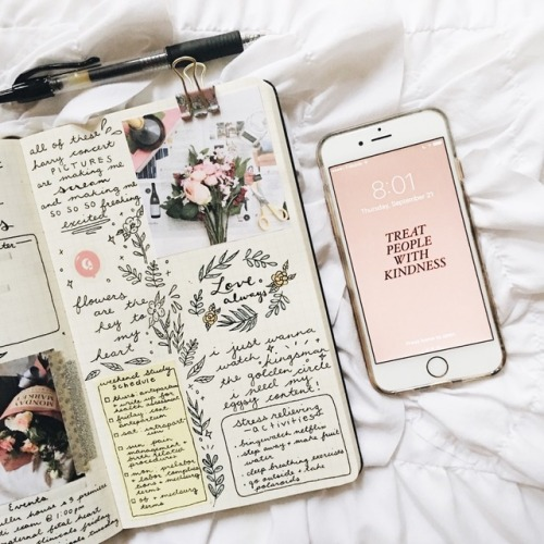 bullet journal quotes   Tumblr