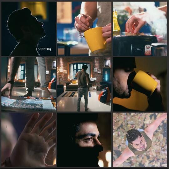 naamkaran | Tumblr