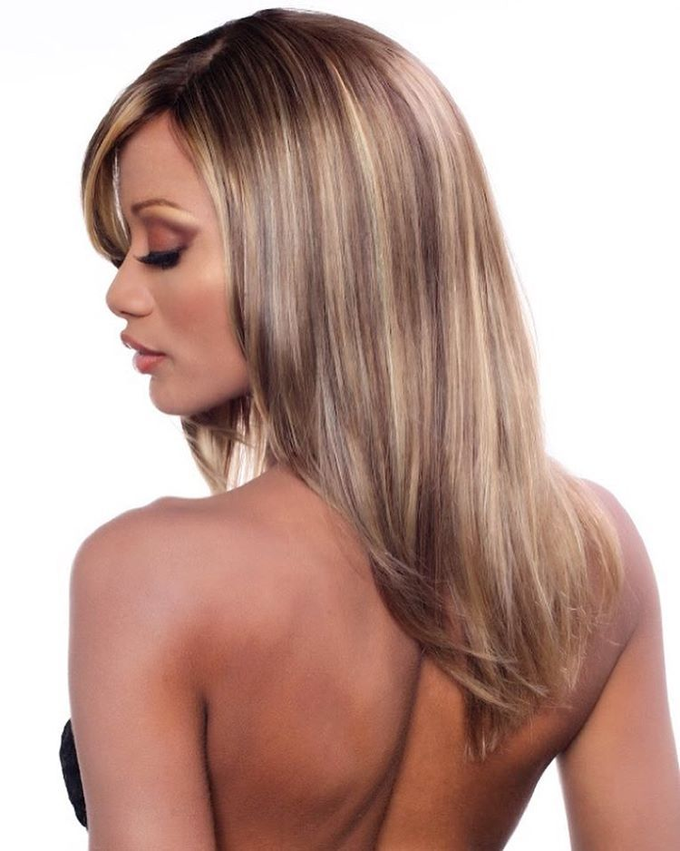 Extensions Plus Check Out Our Royal Collection Online At