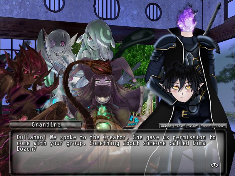 monmusu quest! paradox rpg zenshou torrent